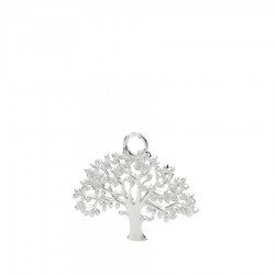 Tree-of-Life-Large-No-Chain